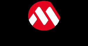 MCHP_Logo_Vertical_4C